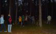 Zajęcia outdoorowe [1]